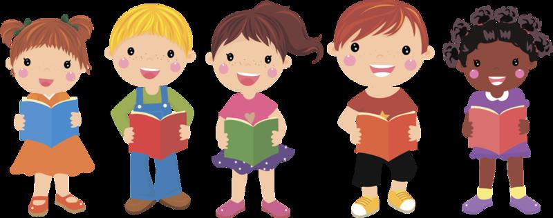 Академия смышлёных малышей