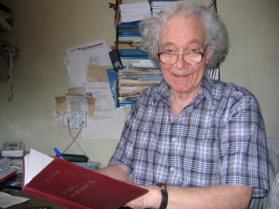 Белкин член союза писателей